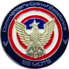 air-force_59-mdts_commander_challenge-coin_2