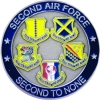 air-force_commander_second-af_general_challenge-coin_1