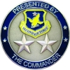 air-force_commander_second-af_general_challenge-coin_2