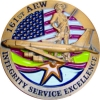 ang_commander_squadron_161-arw_challenge-coin_1