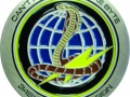 usaf_commander_squadron_346_cobra_challenge coin_2