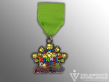 kernel-corner-fiesta-medal