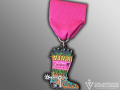 kindred-fiesta-medal