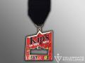 kips-fiesta-medal-2017