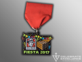 pizza-patron-fiesta medal