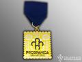 prospanica-fiesta-medal-2017