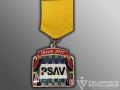 psav-fiesta-medal-2017
