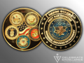 FORT-SAM-HOUSTON-HONOR-GUARD-VET-COIN