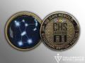 Google_Challenge Coin_CHS Refactor