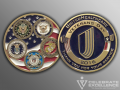 UNITED-HEALTH-CARE-V-DAY-COIN