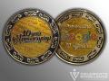 google-10-year