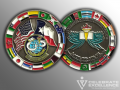 international-military-student-office-coin