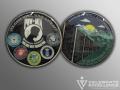 vietnam-memorial-coin