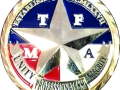 Fire Department_Texas Fire Marshall_challenge coin_1