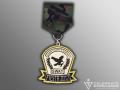 bexar-county-fiesta-medal-2017