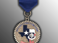 cryptologic-_-Cyber-Systems-Division-Fiesta-Medal