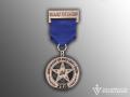 javier-salazar-fiesta-medal
