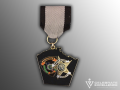 robert-blount-fiesta-medal