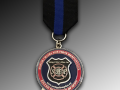 save-a-heros-place_Fiesta-medal_20161