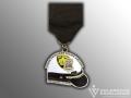 texas-cavalier-police-escort-fiesta-medal
