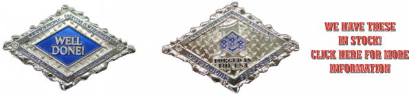 1sg_diamond_plated_challenge_coin_595