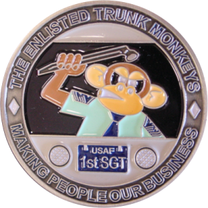 1sg_trunk_monkey_lackland_challenge_coin_595