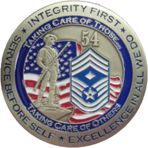ang_54_anniversary_challenge_coin_595