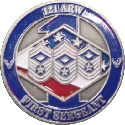 ang_first-sergeant_121-arw_ohio-ang_challenge-coin_1_595