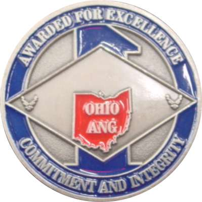 ang_first-sergeant_121-arw_ohio-ang_challenge-coin_2_595