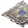 1sg_diamond_plated_challenge_coin_595