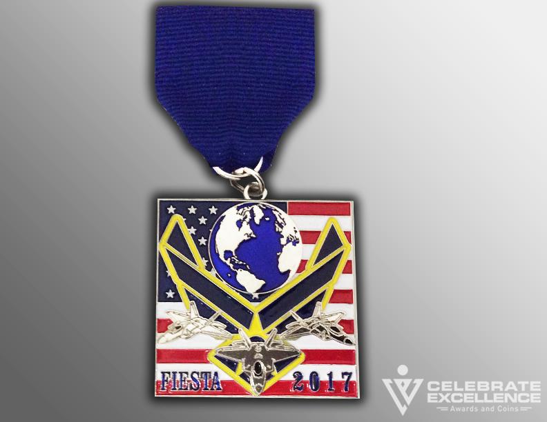 75-is-fiesta-medal-airforce-2017