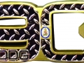 Navy_Chief_DDG_special die shape_challenge coin_1