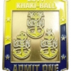 navy_chief_khaki-ball_ticket_challenge-coin_1_595