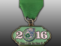 Fiesta-medals_Basura-Bash_2016