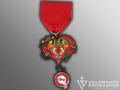 qvc-fiesta-medal2017