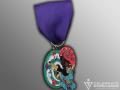 flying-designer-fiesta-medal