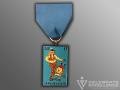 la-fiesta-chlita-fiesta-medal-2017