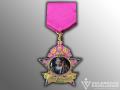 sophia-dan-zavida-fiesta-medal