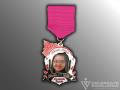 sophia-danzavida-fiesta-medal