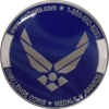 pme_reserve_command_challenge_coin-2_595