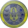 pme_reserve_command_challenge_coin_595