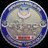 usaf_afsoc_challenge_coin_595