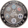usaf_dod_working_dogs_challenge_coin_595