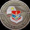 usaf_fort_meade_challenge_coin_595