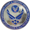 usaf_hap_arnold_challenge_coin_595
