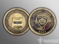 McManus_2017-challenge-coin