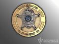TABC_coin