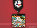 SAPD-Auto-Theft-Task-Force-Fiesta-Medal-2020