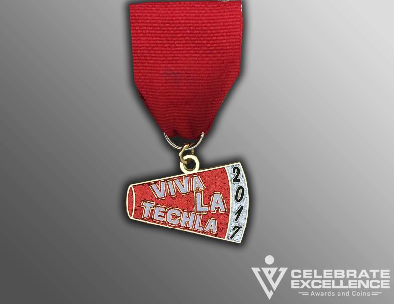 fox-tech-81-fiesta-medal