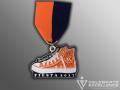Brandeis-band-fiesta-medal